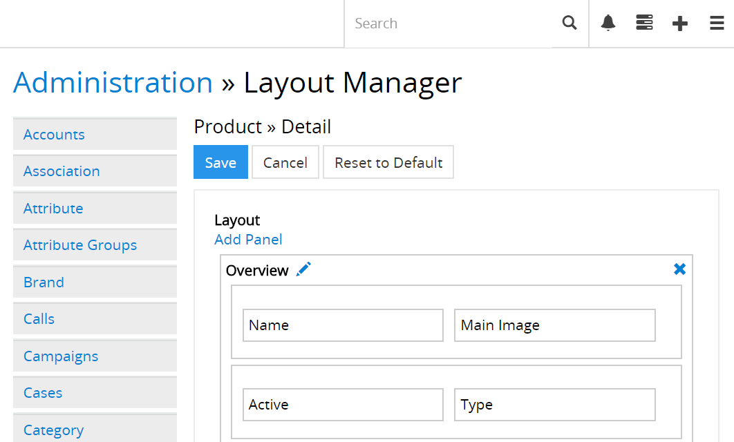 layout-manager