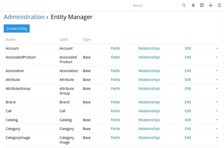 entity-manager